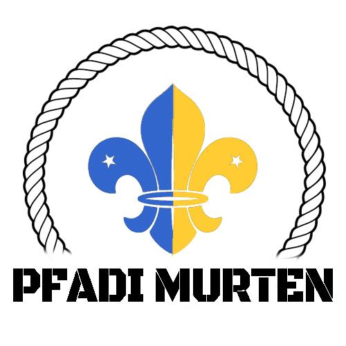 Pfadi Murten
