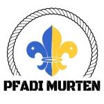 Murten Logo